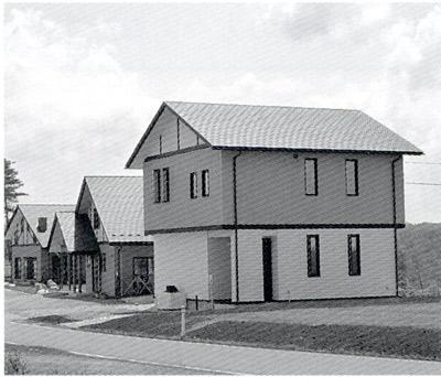 循環型住宅